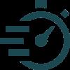 reactivite-icone